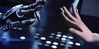 【每日科技】人机大战再度打响 滴滴上线宝贝专车暂未涨价