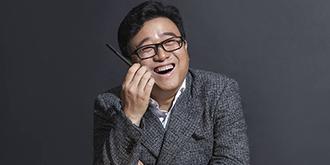 【每日科技】网易严选对撕毛巾哥 哔哩哔哩影业遭清仓