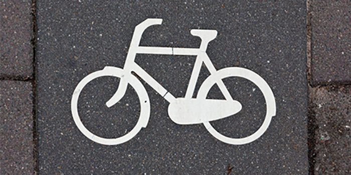 首家共享单车企业倒闭,老板:摩拜和ofo占用了95%的资源!