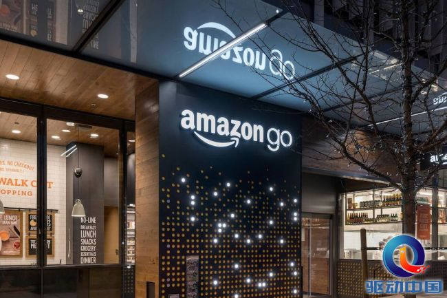 amazon_go_may_only_need_six_human_employees