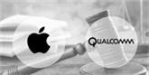 「武松娱乐」HTC输入法弹广告遭声讨 高通服软盼与苹果和解