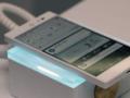 三星上火!苹果从韩国昔日第三大手机厂商手中收购12项专利