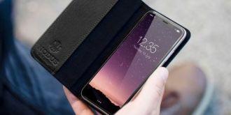一部iPhone8影响整个产业链:芯片厂商主动减产避其风头