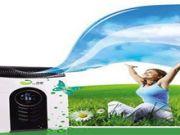 国家标准发布:要求明确空气净化器主要性能