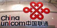 混改后的中国联通第一桶金砸向了NB-IoT物联网!