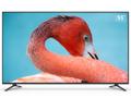 微鲸 WTV55K1T 55英寸PRO 4K平板电视