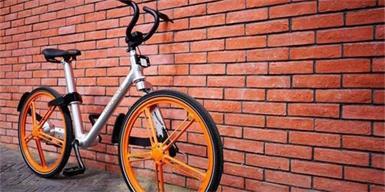 共享单车持续发热 宁波自行车配件行业迎爆炸式增长