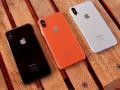 iPhone X售价过高 路透社认为中国人买不起