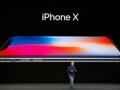 iPhoneX和三星Note 8售价大涨 会不会带动国产手机价格飙升?