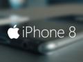 118万台苹果新机从郑州出货:最快9月22日可到用户手中
