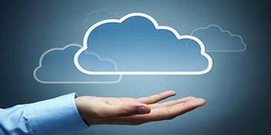 Cloudify调查报告:超50%云客户在部署多云架构方案!