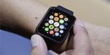 苹果发布watchOS 4正式版 :兼容所有Apple Watch