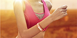 小米在印度发布新款小米手环2:没有搭载心率传感器