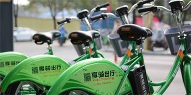 连续9家电单车企被约谈:是戴着镣铐跳舞还是归顺监管?