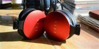 FIIL DIVA2系列新品耳机发布:无线设计+人工智能,售价1199元起
