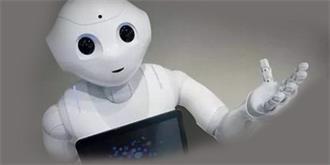 比导诊机器人还好用?英国开始用聊天软件测病情