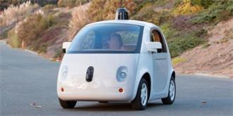 无人驾驶日渐升温,软银向Mapbox领投1.64亿美元