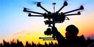 无人机行业乱象再现,消费者遭换二手无人机!