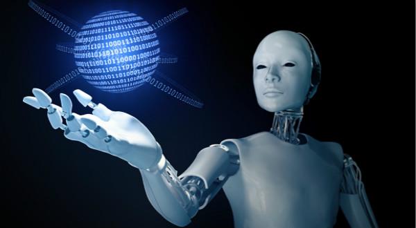 【每日科技】美团承诺餐盒将贴封条 机器人索菲娅获公民身份
