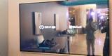 百度VR成为微软生态合作伙伴 Tech Summit设展首秀VR能力