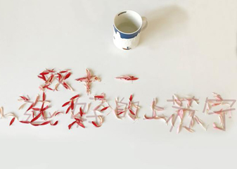 全国的广场舞大妈集体搞事情 苏宁竟为此拿出1亿广告费