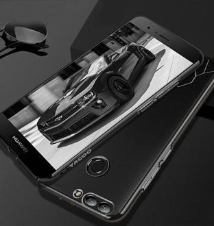 双十一苏宁手机预售:定金100抵900,最快11月1日到货