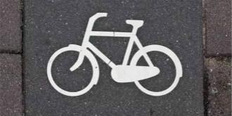 共享单车新政落沪:企业需为单车上牌,并为用户买意外险