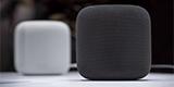苹果HomePod将支持面部识别!?预计2019年能实现