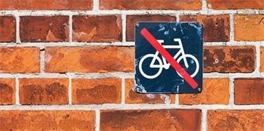 """黄牛""""代退""""押金收入不菲?映射共享单车监管缺位!"""