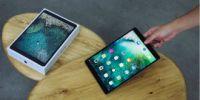 关于2018款iPad Pro的猜测:搭载A11X芯片+Face ID