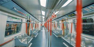 腾讯牵手香港铁路签署合作协议 香港地铁已支持微信支付