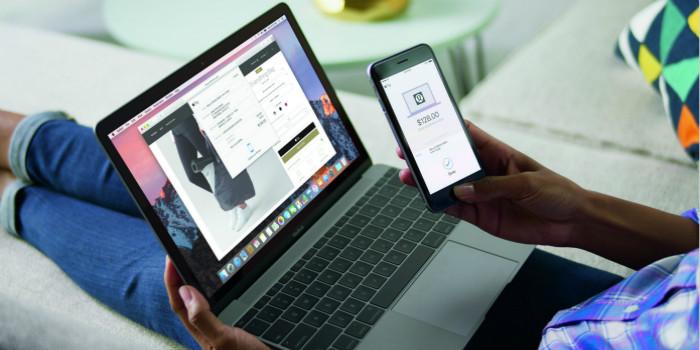 Mac失宠了?苹果macOS连曝两大漏洞,官方紧急回应