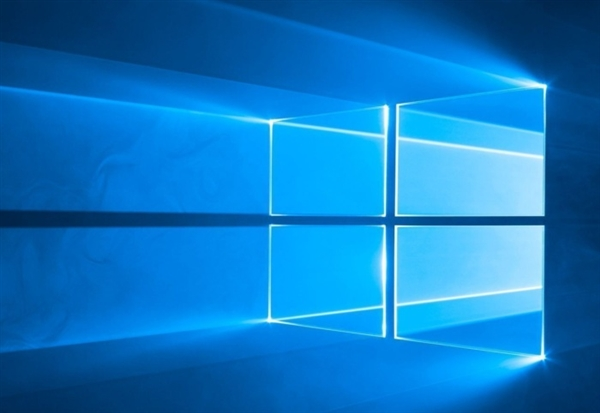 Windows 10突然加速狂奔:第一大桌面系统指日可待