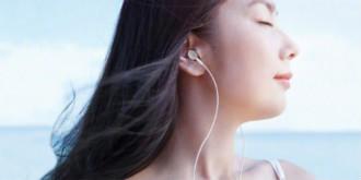 意外惊喜!360发布全新入耳式耳机,售价149元