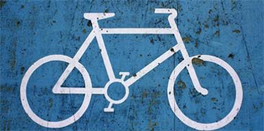 全国多城整治共享单车乱象!武汉首日处罚10名违章用户