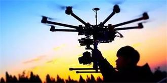 工信部支持高校设无人机相关专业,为行业发展注入新活力!