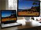 显示屏技术更进一步!LG推出5K超宽屏HDR显示器