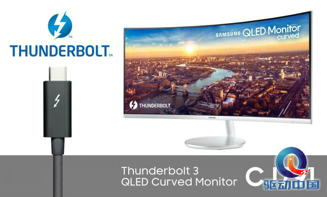 CJ791_Thunderbolt-3-QLED-Curved-Monitor-3