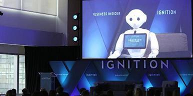 """诺贝尔奖得主席勒:""""民生保险""""可应对AI带来的弊端!"""