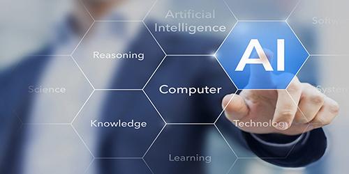 未来十年过半工作将被AI代替,简单重复高岗位优先!