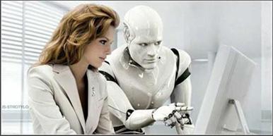 世界经济论坛:AI将使57%的女性面临失业风险!