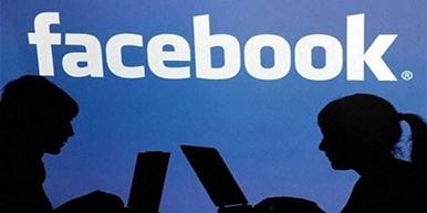 Facebook 借助16万条对话数据库训练聊天AI