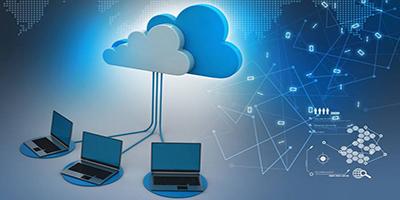 国外分析师:云计算应用受芯片安全漏洞影响不如预期大