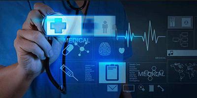 """被誉为""""21世纪的听诊器""""的AI或许比医生更高明!"""