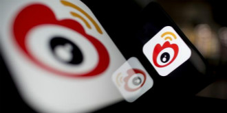【武松娱乐】微博热搜榜被网信办勒令整改 宜家创始人坎普拉德逝世