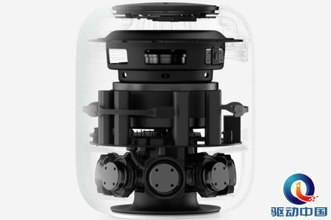 24724-32645-homepod-internals-l