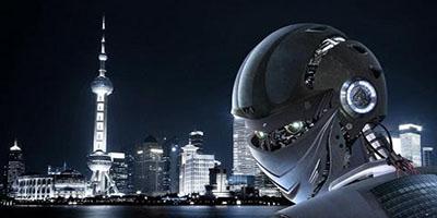 消费者AI信心指数报告:中国65%/全球平均29% ,英德最悲观!