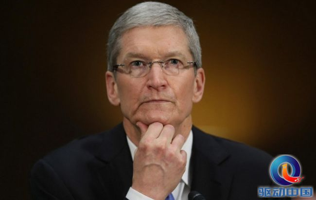 apple_ceo_tim_cook_campaign_fake_news_fact_check_副本
