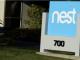 Nest智能家居重回谷歌旗下,这究竟是怎么一回事儿?
