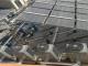 海外发展迈向新台阶!格力中标瓜达尔港项目
